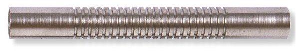 Softdart - Barrel, 90% Tungsten, Gewicht 16g, Länge: 50mm