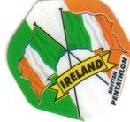 Dart-Fly PEN-TATHLON, Standard, Irland