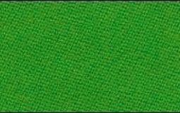 Snookertuch WEST OF ENGLAND 6811, ENGLISCH-GRÜN, Tuchbreite 196 cm