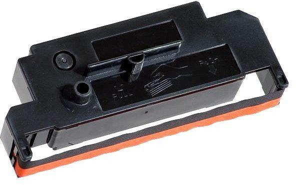 Ersatz-Farbband für Drucker IDP 562 CITIC, System Micro 8