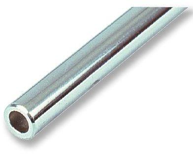 Kickerstange 13mm Rohr, passend für Kicker Modelle HOBBY und HOME,