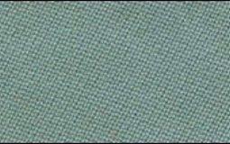 Billardtuch SIMONIS 860 HR ( High Resistance), POWDER-BLUE, Tuchbreite 165 cm
