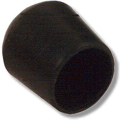 Schutzkappe PVC für Kickerstange 16 mm