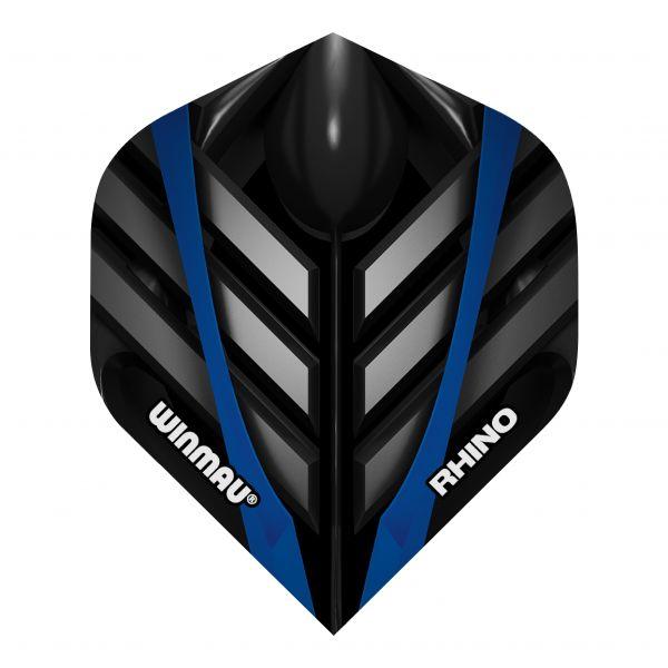Flight Winmau Rhino, Standard