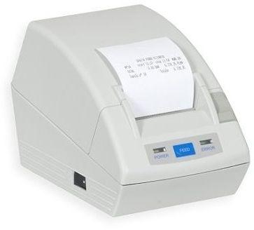 Drucker für Modell Micro 8 und 32, Spezialversion für MICRO 8