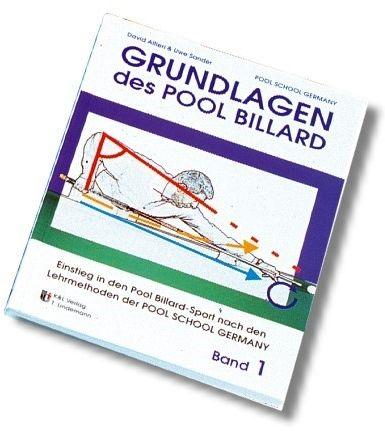 Grundlagen Pool, 206 Seiten