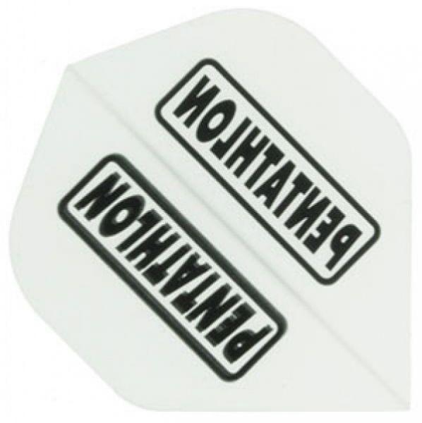 Dart-Fly PEN-TATHLON, Standard, transparent