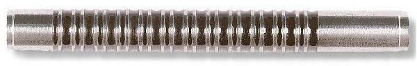 Softdart - Barrel, 90% Tungsten, Gewicht 16g, Länge: 54mm