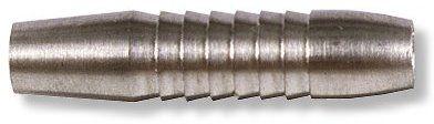 Softdart - Barrel, 80% Tungsten, Gewicht 16g, Länge: 32mm