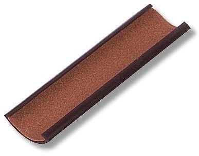 Lederspitzen-Schleiflade PVC Standard