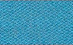 Billardtuch SIMONIS 760, ELECTRIC-BLUE, Tuchbreite 165 cm