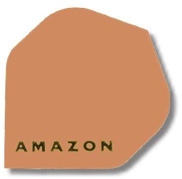 Dartfly Amazon Standard, orange
