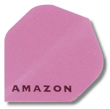 Dartfly Amazon Standard, pink